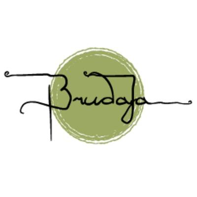 Brudaja
