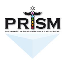 PRISM V6