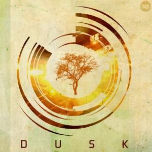 A117181_Dusk_Dusk