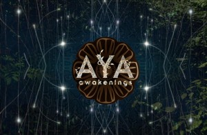 AYAAWAKENINGS-flat-screen-WEB_zps903aeeba