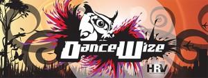 DanceWize_Banner