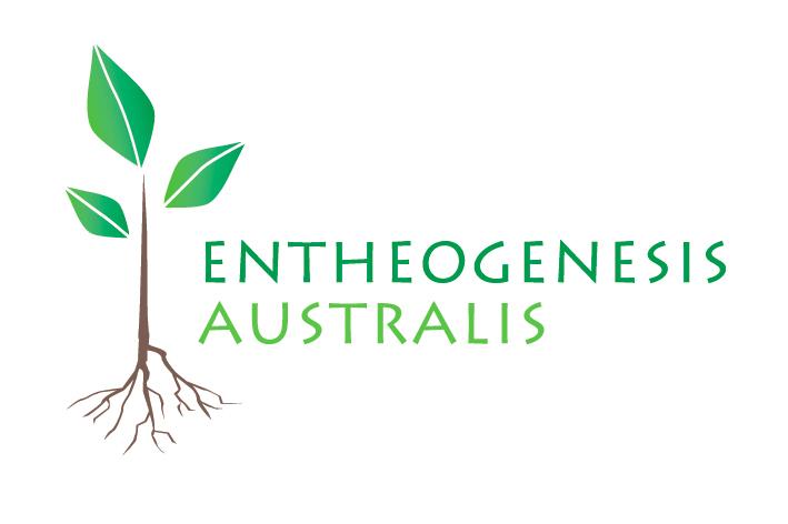 Entheogenesis Australis