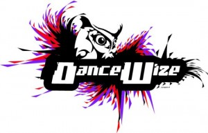 dancewizelogo-540x347
