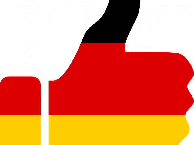 Germany on the path to progressive medical cannabis legislation