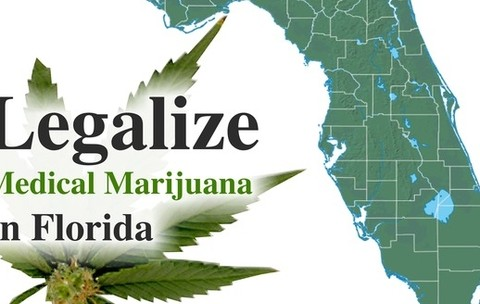 Medical Cannabis and Dispensaries in Florida