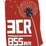 3CR_LOGO_red